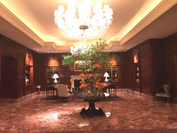 005_the_ritz-carlton_osaka