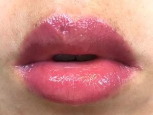 005integrate-volumebalm-lip