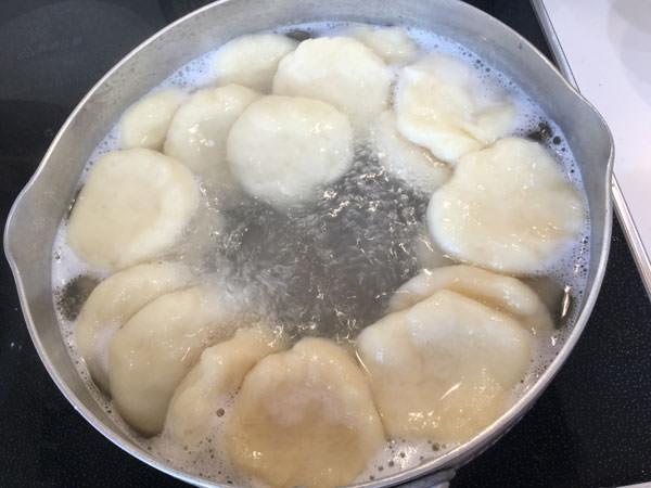 005isobe-tofu