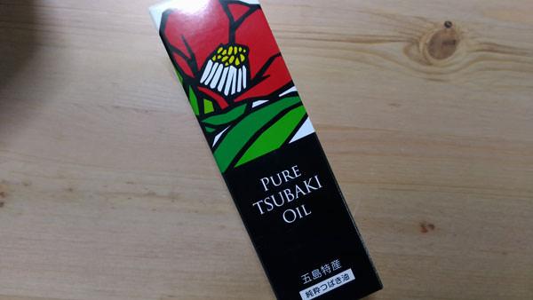 >椿オイルで頭皮の保湿ケアをやってみた&#8221; width=&#8221;600&#8243; height=&#8221;338&#8243; class=&#8221;aligncenter size-full wp-image-23318&#8243; /></p> <p>ホホバオイル、オリーブオイル、椿オイルの中でも、最もオレイン酸が豊富に含まれているのは、椿オイルです。日本では、椿オイルは古くから、美髪を作るオイルとして親しまれてきました。筆者は、これまでにホホバオイル、オリーブオイルでの頭皮ケアの経験があるので、今回は椿オイルを使用してみました。<br /> <img src=