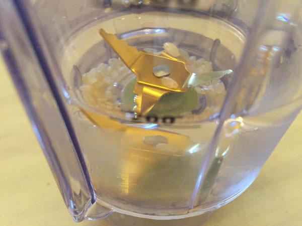 005risemilk