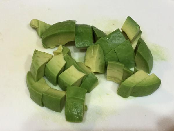 005sarada-tofu