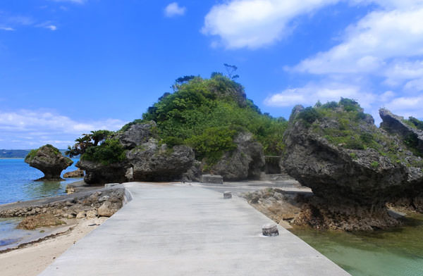 006_hamahiga_island