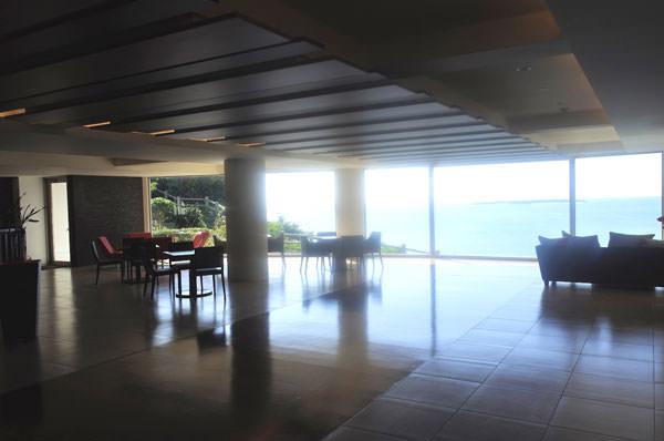 006_hamahiga_resort