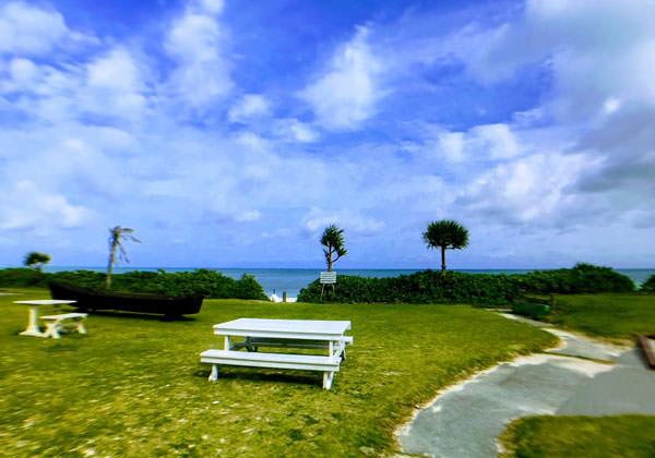 006_ifu_beach