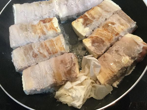 006butamaki-tofu