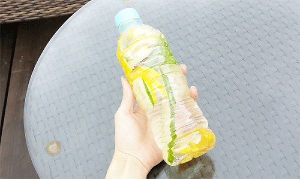 006detoxwater