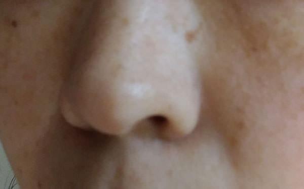 エテュセ 洗顔料 ジェルムースのレビュー評価