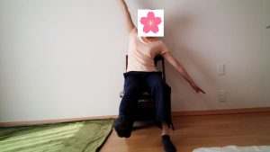006kinmaku