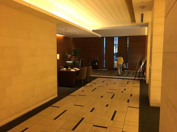 006marunouchihotel