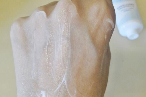 006nivea-skincare-cream