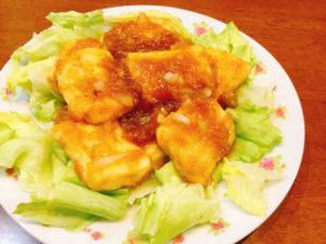 006saikoro-tofu