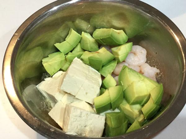 006sarada-tofu
