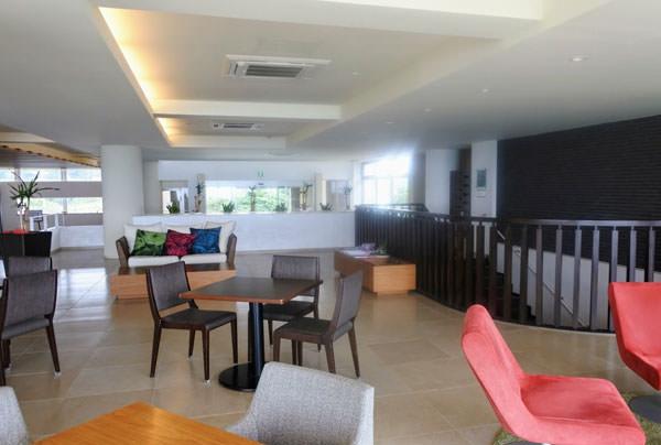 007_hamahiga_resort