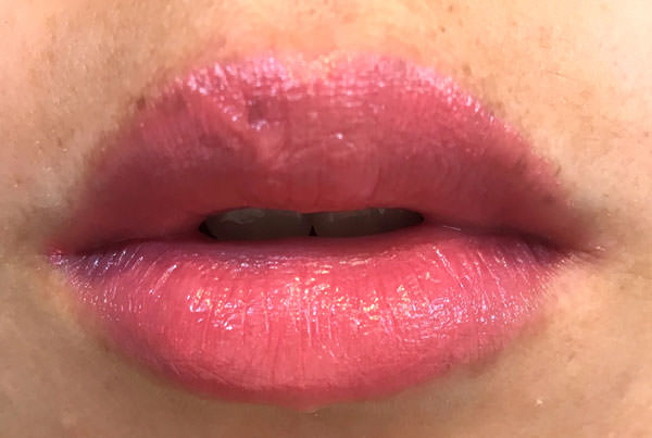 007integrate-volumebalm-lip