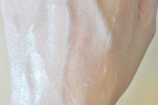 007milcure-cleansing-cream