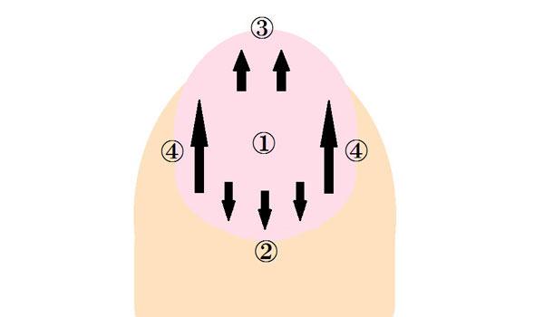 007parado-nail-foundation
