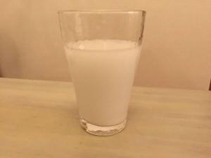 007risemilk