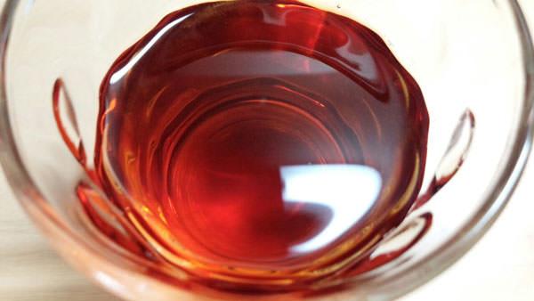 ルイボスティーの効果と正しい飲み方・煮出し方