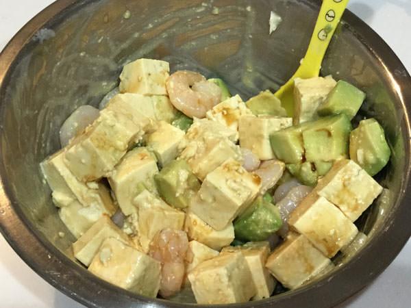 007sarada-tofu