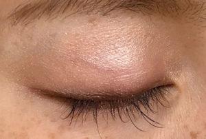007thirdy-memeral-eyes