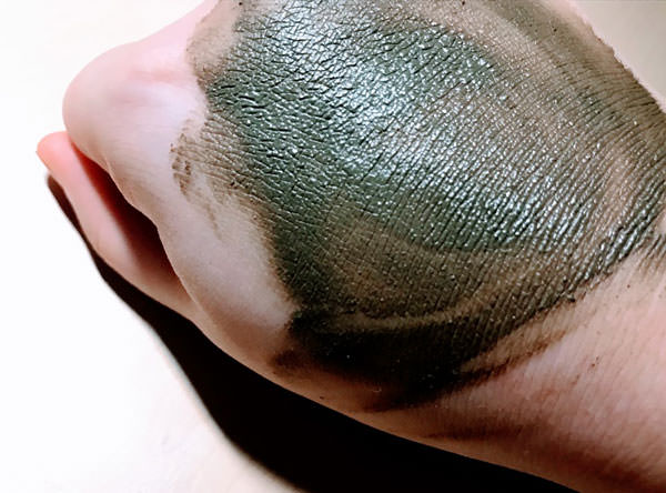 008greenclay-paste
