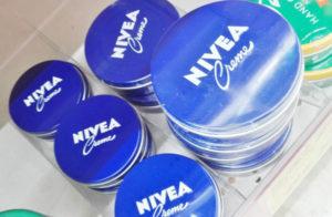 008nivea-skincare-cream