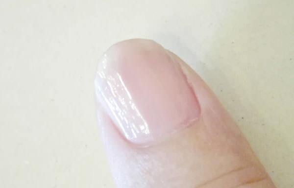 008parado-nail-foundation