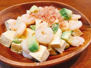 008sarada-tofu