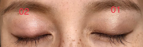 008thirdy-memeral-eyes