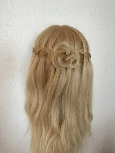 008waterfall-hair-hana