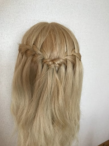 008waterfall-hair-kururi