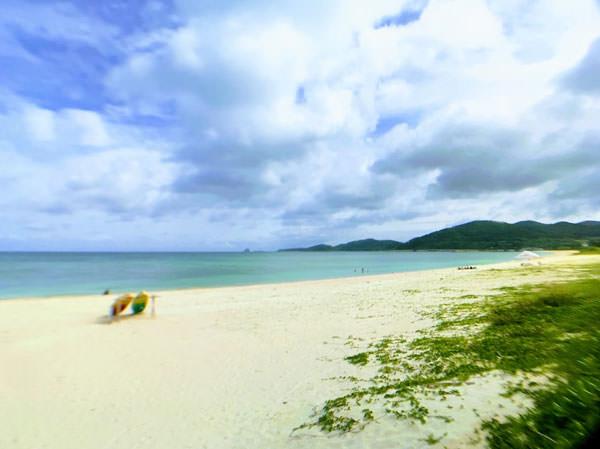 009_ifu_beach
