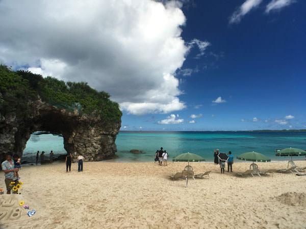 009_sunayama_beach