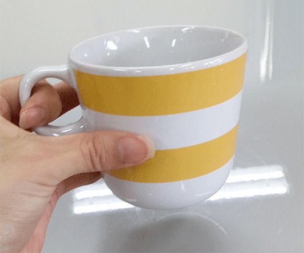 アボカドの種茶を飲んでみます
