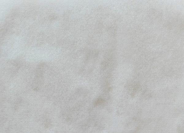009beautyrockmist