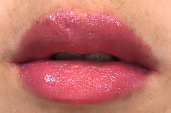 009integrate-volumebalm-lip
