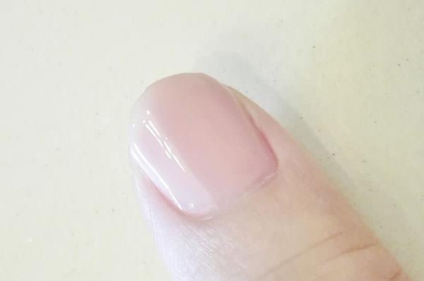 009parado-nail-foundation