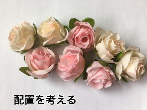 009zokabare1