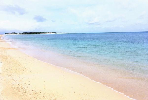 010_ifu_beach