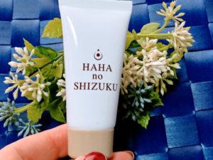010hahashizuku