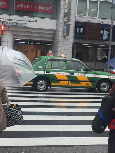 010lavoikebukuronishiikikata