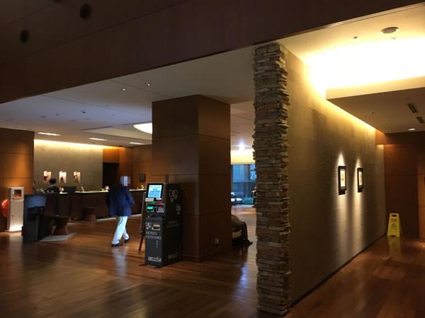010marunouchihotel
