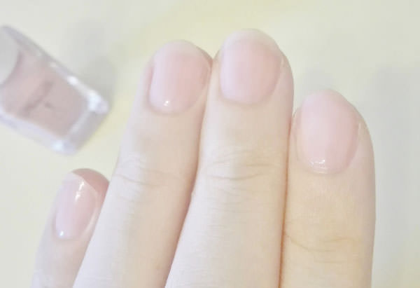 010parado-nail-foundation