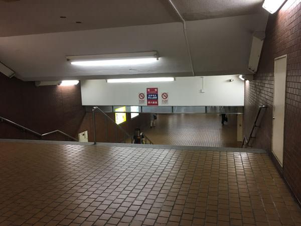 010shinjukusabuna