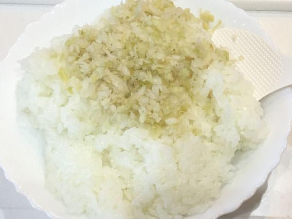 010sukyabetsu-cupsushi