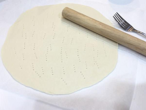 010sukyabetsu-pizza