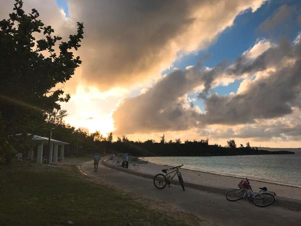 011_painagama_sunset