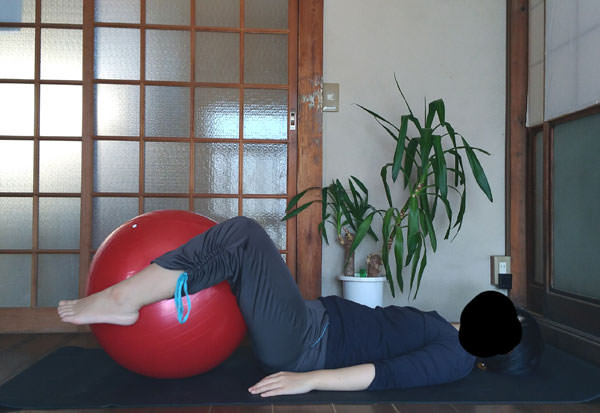 011balanceball