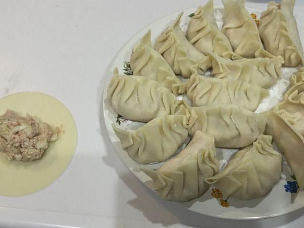 011gyoza-tofu